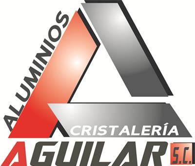 Cristalería y Aluminios Aguilar